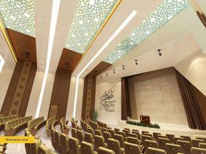 Amphitheater-Qazvin-Mohammadiyeh-3