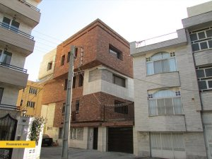 Architectural-design-Qazvin-Ferdowsi-1