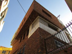 Architectural-design-Qazvin-Ferdowsi-3