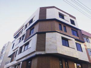 Architectural-design-Qazvin-North-Boulevard-1