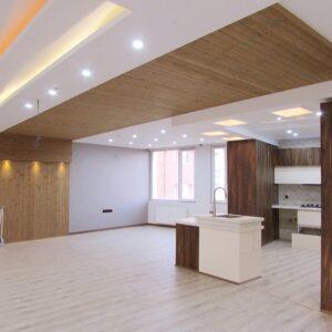 Architectural-design-Qazvin-North-Boulevard-11