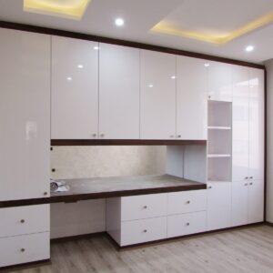 Architectural-design-Qazvin-North-Boulevard-12