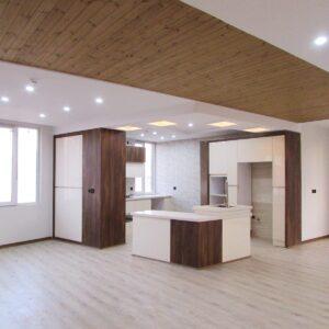 Architectural-design-Qazvin-North-Boulevard-13