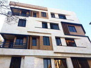 Architectural-design-Qazvin-North-Boulevard-2