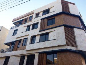 Architectural-design-Qazvin-North-Boulevard-3