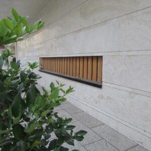 Architectural-design-Qazvin-North-Boulevard-4