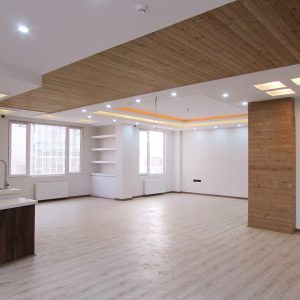 Architectural-design-Qazvin-North-Boulevard-5