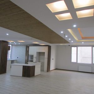 Architectural-design-Qazvin-North-Boulevard-6