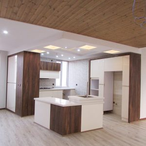 Architectural-design-Qazvin-North-Boulevard-7