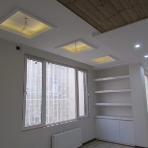Architectural-design-Qazvin-North-Boulevard-8