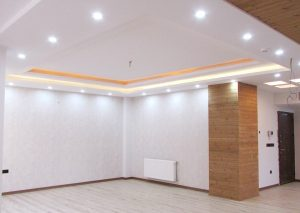 Architectural-design-Qazvin-North-Boulevard-9