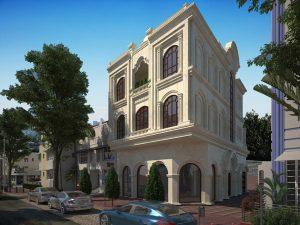Architectural-design-Qazvin-Takestan-1