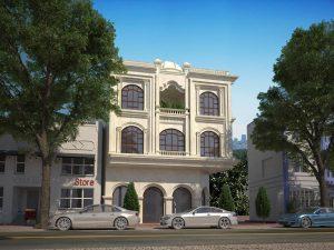 Architectural-design-Qazvin-Takestan-2