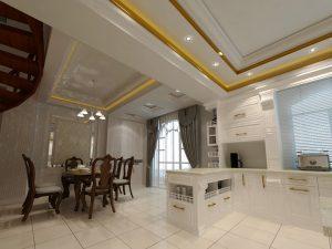 Architectural-design-Qazvin-Takestan-3