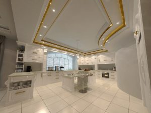 Architectural-design-Qazvin-Takestan-4