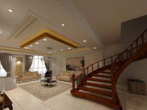 Architectural-design-Qazvin-Takestan-5