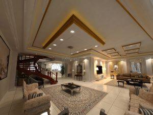 Architectural-design-Qazvin-Takestan-6
