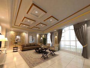 Architectural-design-Qazvin-Takestan-7