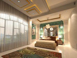 Architectural-design-Qazvin-Takestan-8