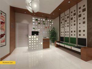 Dental-design-Qazvin-Adl-Square-1