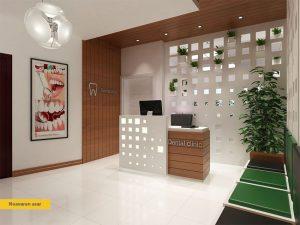 Dental-design-Qazvin-Adl-Square-2