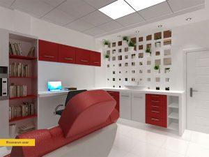 Dental-design-Qazvin-Adl-Square-3