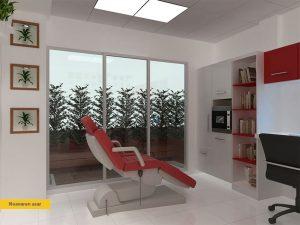 Dental-design-Qazvin-Adl-Square-4