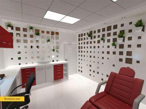 Dental-design-Qazvin-Adl-Square-6