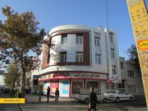 Design-of-Doctors-Building-Qazvin-Naderi-1