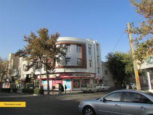 Design-of-Doctors-Building-Qazvin-Naderi-2