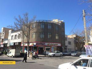 Design-of-Doctors-Building-Qazvin-Naderi-3