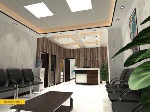 Design-of-Doctors-Building-Qazvin-Naderi-4