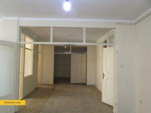 Design-of-Doctors-Building-Qazvin-Naderi-5