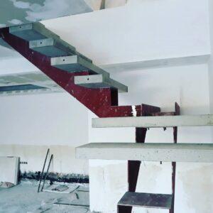 Exposed-concrete-Karaj-Mehrshahr-2