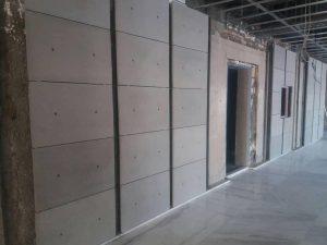 Exposed-concrete-Tehran-2