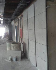 Exposed-concrete-Tehran-3