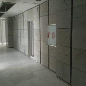 Exposed-concrete-Tehran-4