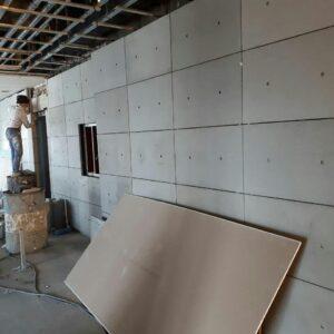 Exposed-concrete-Tehran-6