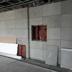 Exposed-concrete-Tehran-8