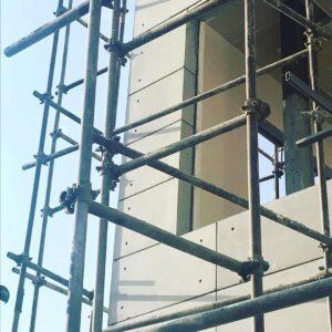Exposed-concrete-Tehran-Absard-1