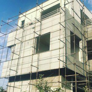 Exposed-concrete-Tehran-Absard-3