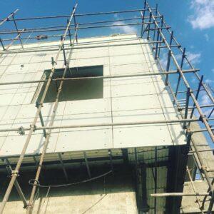 Exposed-concrete-Tehran-Absard-5