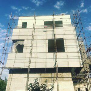 Exposed-concrete-Tehran-Absard-6