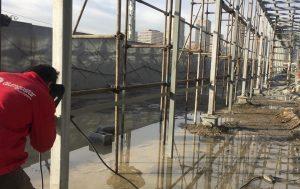 Exposed-concrete-Tehran-Iran-Mall-1
