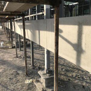 Exposed-concrete-Tehran-Iran-Mall-2