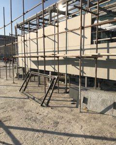 Exposed-concrete-Tehran-Iran-Mall-3