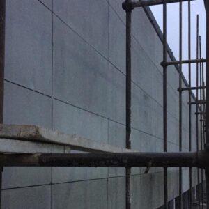 Exposed-concrete-Tehran-Iran-Mall-4
