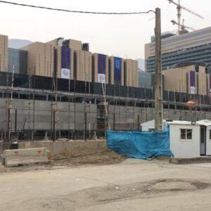 Exposed-concrete-Tehran-Iran-Mall-5