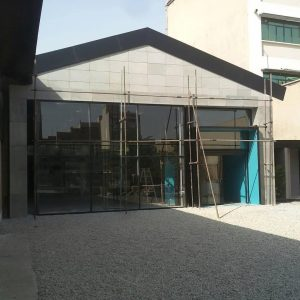 Exposed-concrete-Tehran-Sharif-University-3