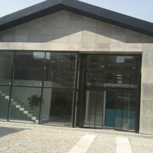 Exposed-concrete-Tehran-Sharif-University-4